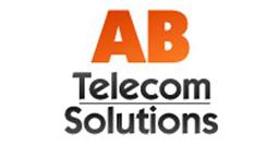 AB Telecom Solutions