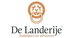 De Landerije