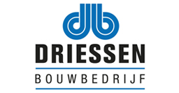 Driessen Bouwbedrijf