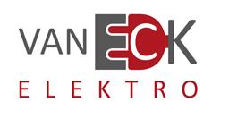 Van Eck Elektro