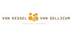 Van Kessel & van Gellicum